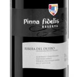 Pinna Fidelis Reserva